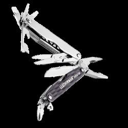 Couteau fermant HERBERTZ Ref. 205611