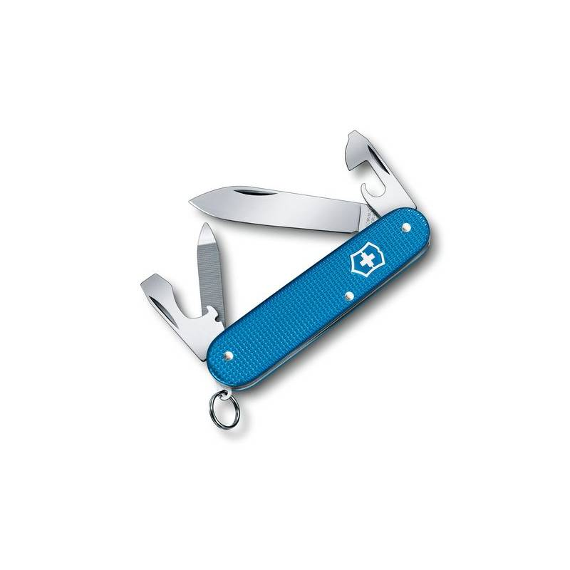 Couteau fermant Réf K480KKP.CR