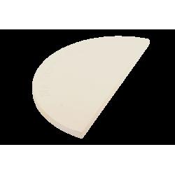 Coffret cuir Réf.1818x