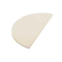Etui cuir Pérou port vertical Réf.3781x
