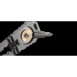 Couteau volailles VICTORINOX Réf 5.5903.09