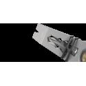 Couteau désosser-saigner VICTORINOX Réf 5.5600.xx