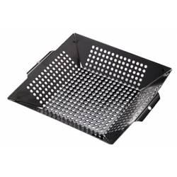 Etui nylon noir Ref.934890 pour: Surge et Super Tool 300