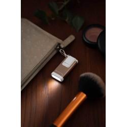 Victorinox Nail Clip Evowood 580 Réf.0.6461.63