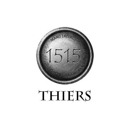 1515 Thiers
