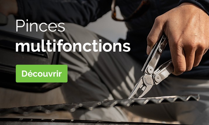 OUTILS MULTIFONCTIONS